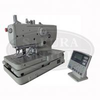 Quality Eyelet Buttonhole Machine 783 for sale
