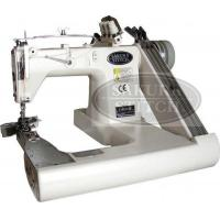 Quality Feed of the Arm Machine S-928(8) for sale