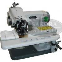 Quality Blindstitch Machine S-500 for sale