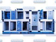 Buy Modular Air Handling Unit at wholesale prices