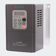Quality Motor Controller and Drives AD350 sensorless vector control inverter for sale