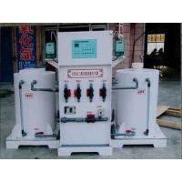 Quality Chlorine dioxide generator for sale