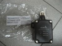 China SCHMERSAL Limit Switch MR441-11Yt on sale