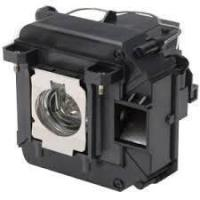 China Lamps EPSON ELPLP61 on sale