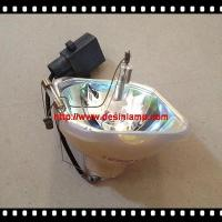 China Projector lamp ELPLP68 for Epson PowerLite HC3010/3010e/3020 projectors on sale