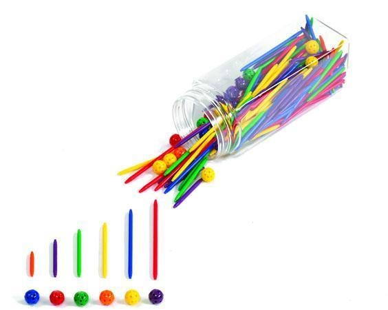 Buy Stick & Ball Geometry Kit at wholesale prices