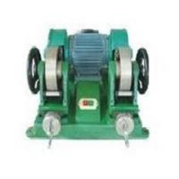 Quality ZSY-6 Rubber grinding machine for sale
