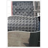 Quality PP BIAXIAL GEOGRIDS for sale