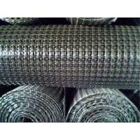 Quality Road construction material biaxial geogrid for sale
