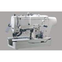 Quality 788 Buttonhole Sewing Machine for sale