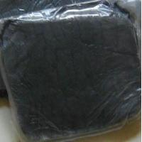 Quality molybdenum powder for sale