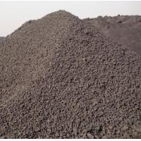 Quality Metallurgical Coke for sale