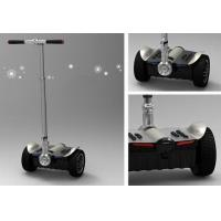 Quality Electric vehicle Self-balancing electric vehicle for sale