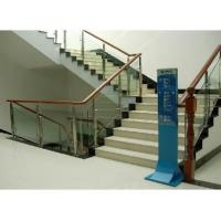 Quality Railing handrail for sale