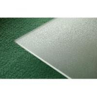 Buy cheap float glass from wholesalers