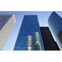 Buy cheap Reflective Glass from wholesalers