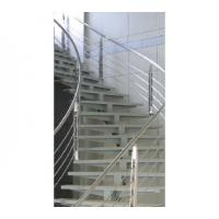 Buy cheap Railing from wholesalers