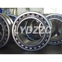 Quality Double row full complement cylindrical roller bearings for sale