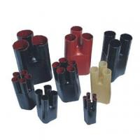 Quality Heat Shrink Cable Breakout WRSZT for sale
