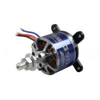 Quality Brushless Motors G90 Brushless motor for 90class balsa airplane for sale
