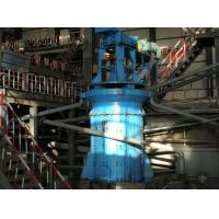 Quality Vertical Screw Stirred Mills for sale