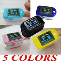 Quality Free Shipping CONTEC Brand CMS-50D pulse oximeter for sale