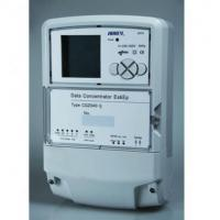 Quality Data Concentrator for sale
