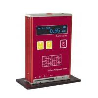 SRT100 Surface Roughness Tester