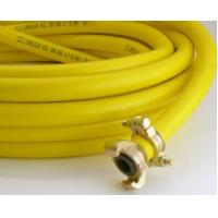 Quality Thermoplastic / PVC / PTFE Hose Fully complies to ISO 57741990 for sale