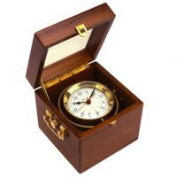 Quality Packaging Box Wooden Watch Box for sale