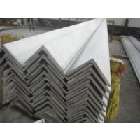 Quality Stainless Steel Bars for sale