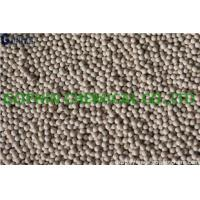 Quality Molecular Sieves Lithium Oxygen MS for sale