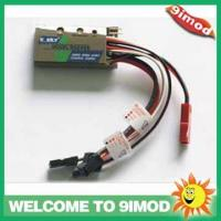 China Radio & Receiver Esky 002496 3 in 1 Controller on sale