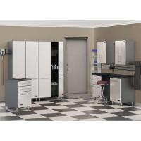 Quality Specials UltiMATE STARFIRE 8 Pc. Storage Deluxe Starter System for sale