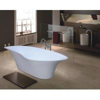 China Freestanding Bathtub on sale