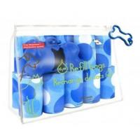 Buy cheap Hygiene BC-240 from wholesalers