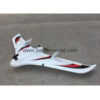 Quality FX-79 Buffalo 2m EPO FPV Wing Electronic RC airplane model for sale