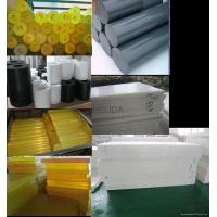 Quality Electrical insulating laminate sheet EP GC 201-308、PF CC 201/202/203、MF CC 201 for sale