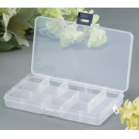 Buy cheap plastic box from wholesalers