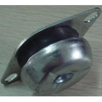 Buy cheap rubber engine mounting from wholesalers