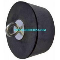 Buy cheap Auto Rubber Plug from wholesalers