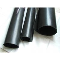 Quality FKM rubber sheet for sale