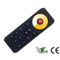Buy cheap Color Temperature Controller from wholesalers