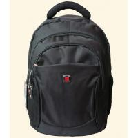 China Computer bags 15 inch notebook bag laptop backpack on sale