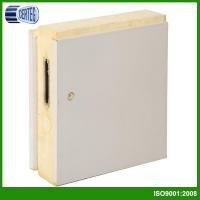 Quality Cold Room Cold Room Sandwich Panel(960mm) for sale