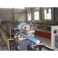 Buy cheap Downspout Roll Forming Machine from wholesalers