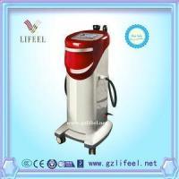 China RF Beauty machine for sale on sale