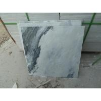 marble cloudy grey marble for sale