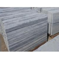 marble tiao grey marble for sale