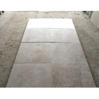 marble Light emperador marble for sale